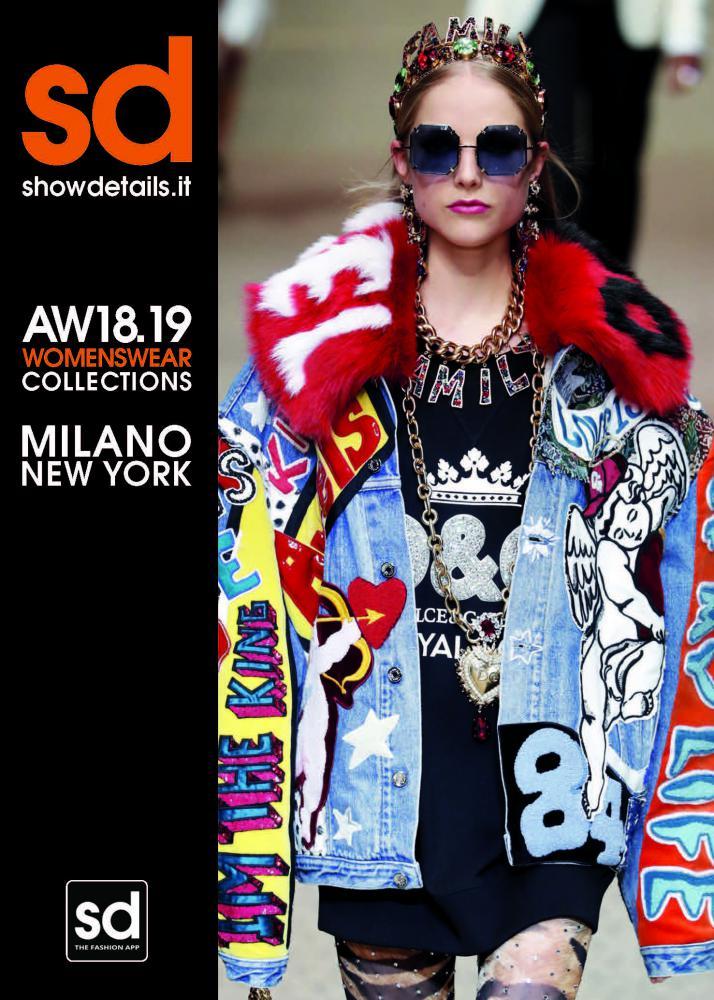 Showdetails+Milano+%2B+New+York
