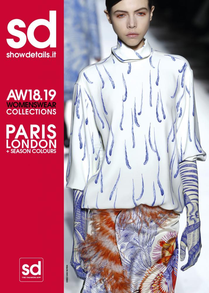 Showdetails+Paris+%2B+London
