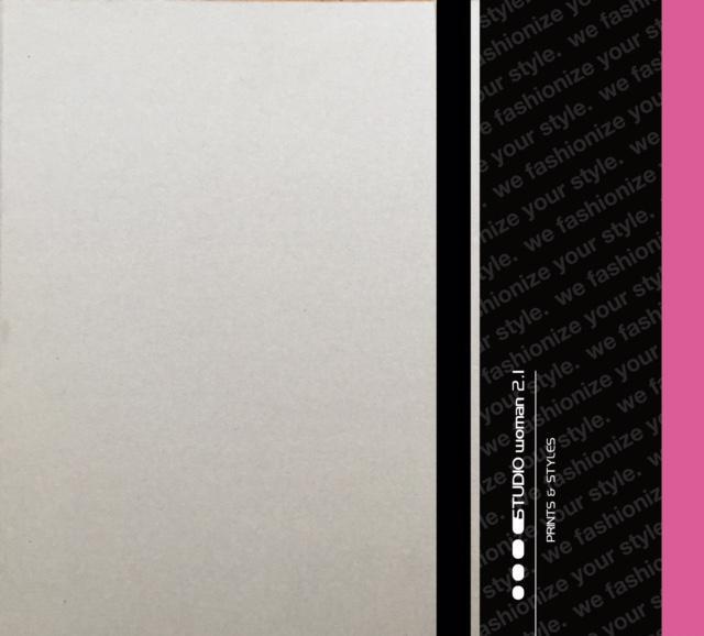 Studio+Woman+2.1+-+Prints+%26amp%3B+Styles