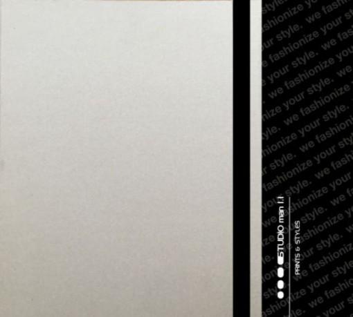 Studio+Man+1.1+Prints+%26amp%3B+Styles