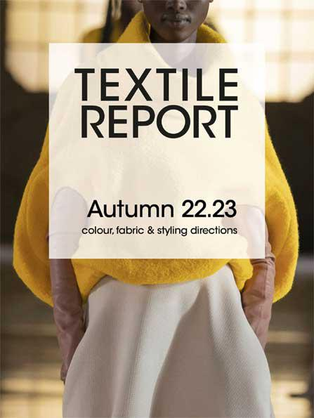 Textile+Report+3%2F2021+Autumn