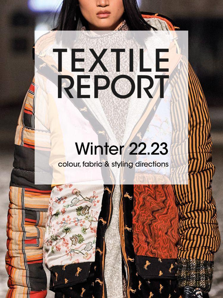 Textile+Report+4%2F2021+Winter