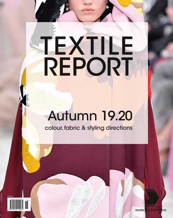 Textile+Report+03%2F2018