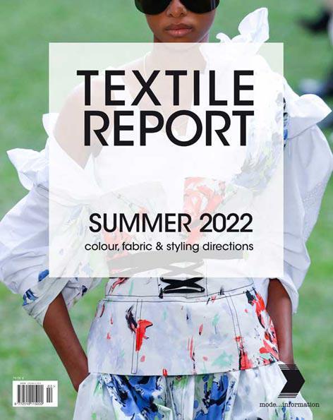 Textile+Report+2%2F2021