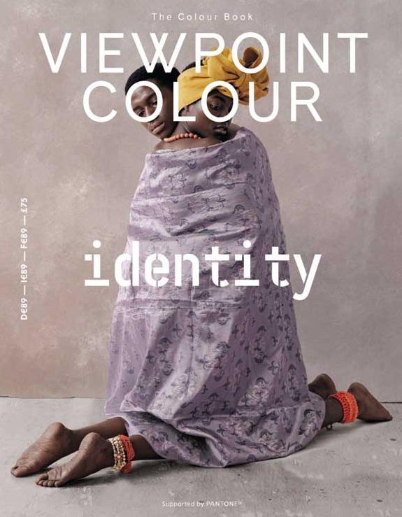 Viewpoint+Colour+4